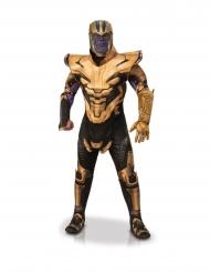 Costume lusso Thanos Endgame™ adulto