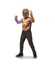 Costume da Thanos per bambino