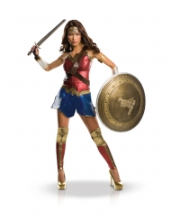 Costume Grand Heritage Wonder Woman™ donna
