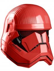 Maschera deluxe integrale Sith Trooper™ adulto