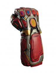 Guanto in spugna Iron Man Avengers Endgame™ adulto