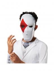 Maschera da Wild Card di Fortnite™ per bambino