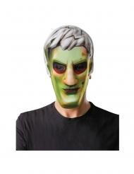 Maschera da Brainiac di Fortnite™ per bambino