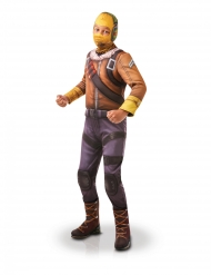 Costume Raptor Fortnite™ bambino