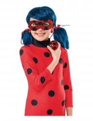 Set 3 accessori Miraculous Ladybug™ bambino