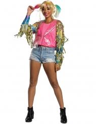 Giacca Harley Quinn Birds of Prey™ donna