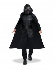 Costume Kylo Ren Star Wars The Rise of Skywalker™ adulto