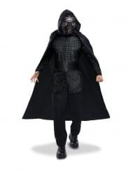 Costume Kylo Ren Star Wars The Rise of Skywalker™ adulto