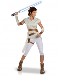 Costume Rey Star Wars The Rise of Skywalker™ donna