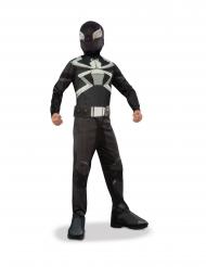 Costume Venom™ per bambino