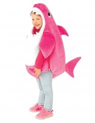 Costume Mommy Shark™ per neonato