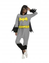 Costume tuta Batgirl™ donna