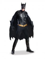 Costume Grand Heritage Batman™ per uomo