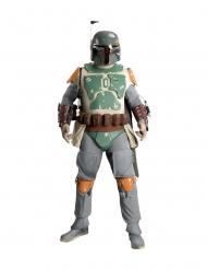 Costume da collezione Boba Fett Star Wars™ adulto