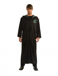 Costume vestito da mago Serpeverde Harry Potter™ adulto