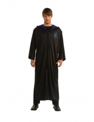 Costume vestito da mago Corvonero Harry Potter™ adulto