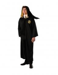 Costume vestito da mago Tassorosso™ per adulto