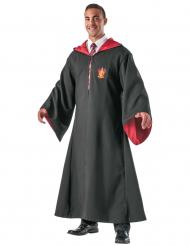 Replica deluxe vestito da mago Grifondoro™ adulto