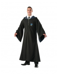 Replica deluxe vestito da mago Corvonero™ per adulto