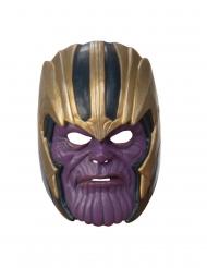 Maschera Thanos Avengers Endgame™ bambino