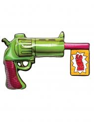 Pistola gonfiabile Joker™