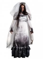Costume La Llorna™ per donna