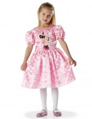 Costume classico da Minnie per bambina