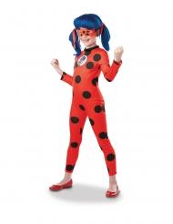 Costume Ladybug™ per bambina