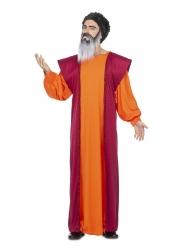 Costume da Guru per adulto