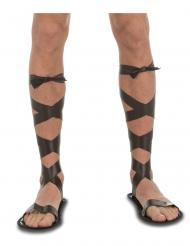 Sandali da romano per uomo