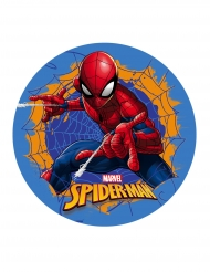 Ostia per torte Spiderman™