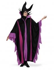 Costume da strega malefica donna