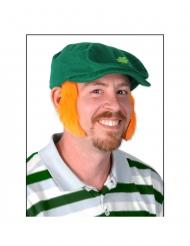 Basettoni irlandesi arancioni adulto