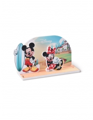 Decorazione po up per torte Minnie e Topolino™