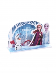 Decorazione pop-up per torte Frozen 2™