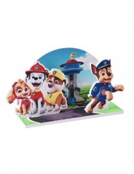 Decorazione pop-up per torte Paw Patrol™
