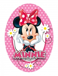 4 Decorazioni di ostia Minnie™