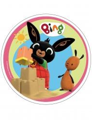 Disco di ostia per torta Bing™