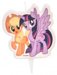 Candela My little Pony™ 6.5 cm