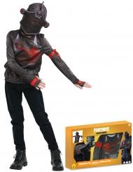 Cofanetto classico travestimento Black Knight Fortnite™ adolescente