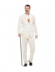 Costume da gentiluomo Anni 20 per uomo