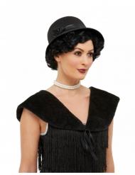 Kit accessori Anni 20 per donna