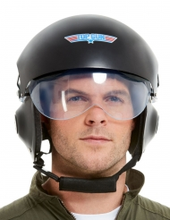 Casco Top Gun™ deluxe per adulto