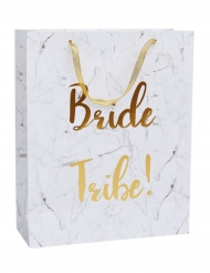 Sacchetto regalo Bride Tribe