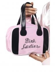 Borsa Pink Ladies Grease™