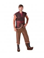 Costume Kristoff Frozen 2™ uomo