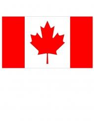 Bandiera del Canada 150 x 90 cm