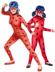 Costume di coppia Ladybug™ Mamma e figlia