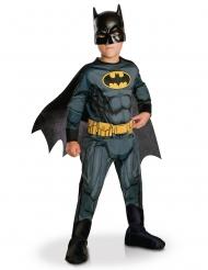 Costume Batman Justice League classico bambino