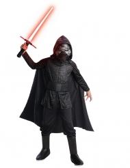 Costume lusso per bambino da Kylo Ren Star Wars IX™